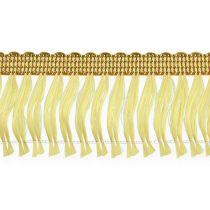 Flecos de oro 25m