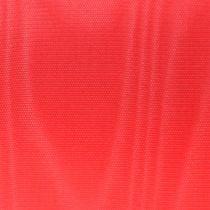 Cinta corona roja 100mm 25m