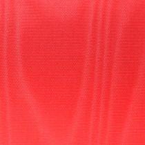 Cinta corona roja 75mm 25m
