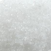 Deco nieve 4 litros
