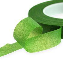 OASIS® Flower Tape verde claro 13mm 2pcs
