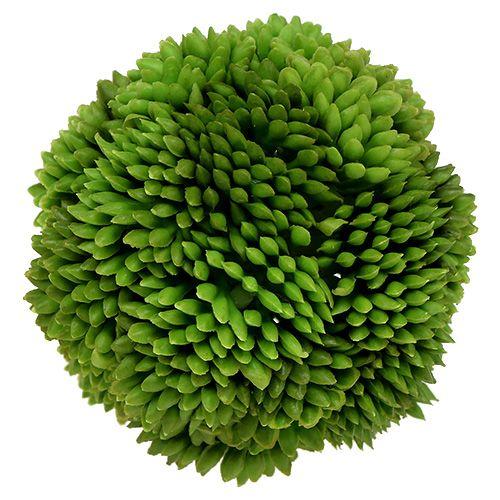 Bola Allium 5cm Verde 4pcs