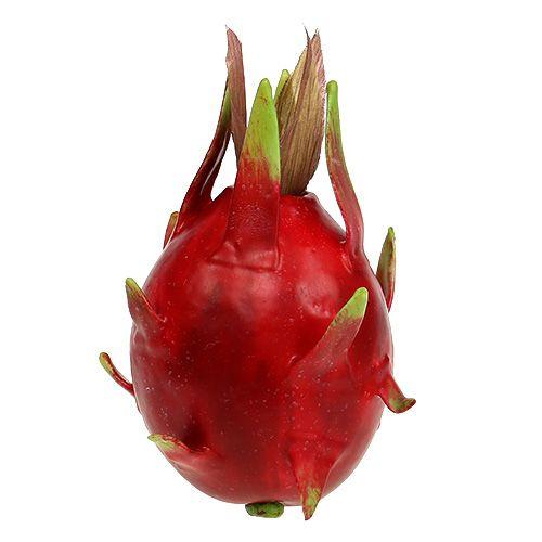 Dragon Fruit 15cm Rojo 1pc