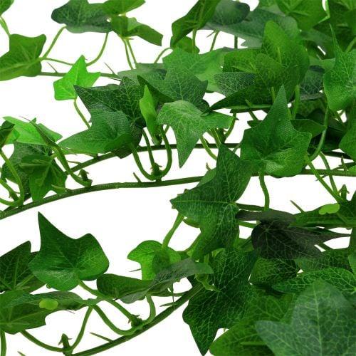 Efeuhanger verde 60cm