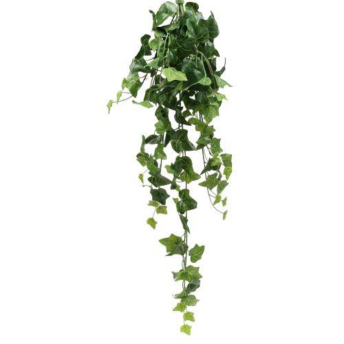 Hiedra verde artificial 90cm