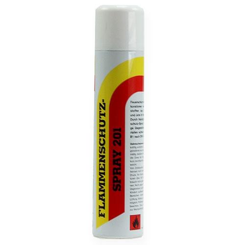 Spray de protección contra llamas 400ml