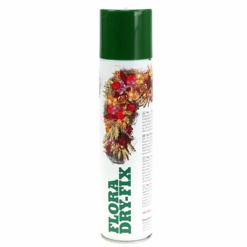 Spray Flora-Dry-Fix 400ml