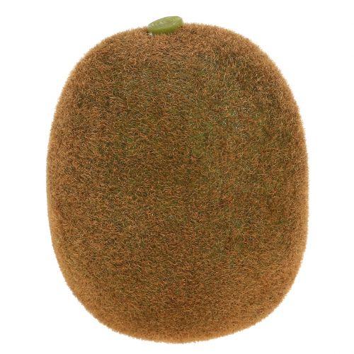 Kiwi 7,5cm_es