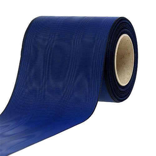 Corona azul 100mm 25m