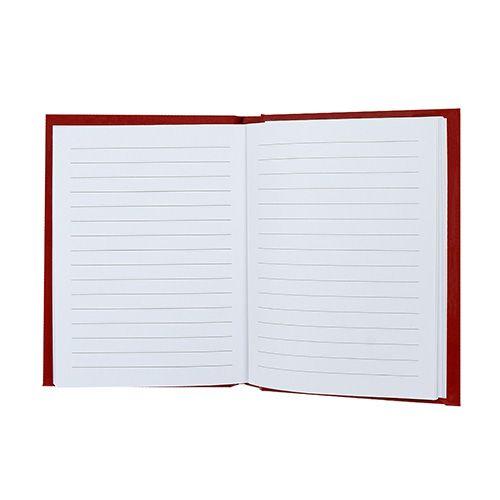 Cuaderno para niños Cowboy A6 1pc