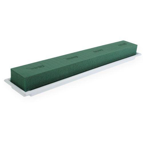 OASIS® Table Deco maxi 4 piezas