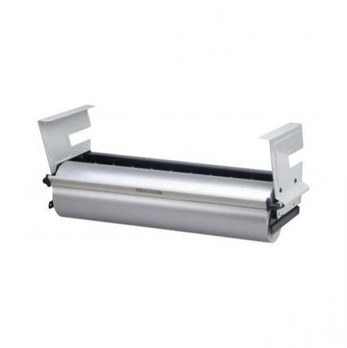 Dispensador de papel de aluminio debajo del mostrador ZAC 50cm