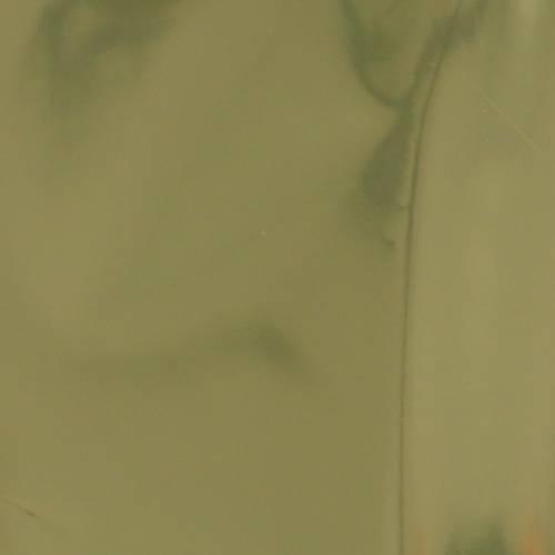 Decoracion de ramo oro metalizado dos tonos 60cm 50pcs