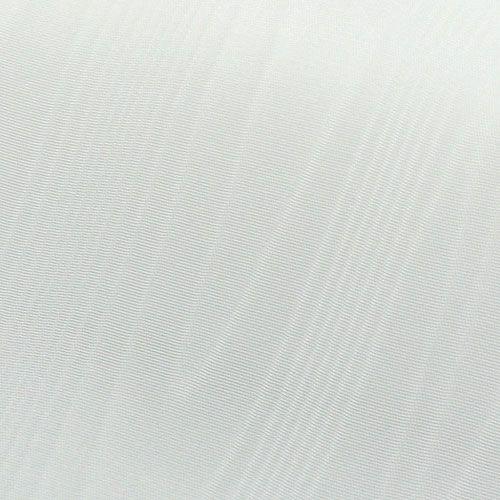Cinta de guirnalda blanca varios anchos 25m