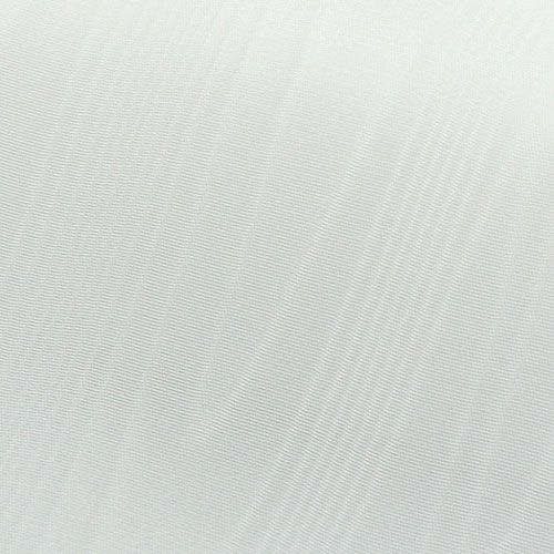 Cinta Corona Blanco 200mm 25m