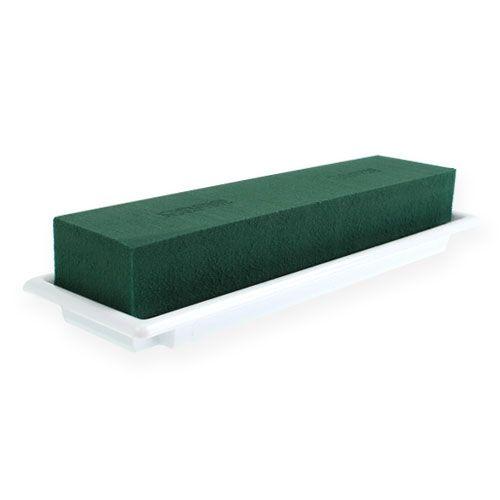 OASIS® Table Deco medi 4 piezas