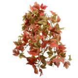 Deco rama arce otoño decoración 100cm