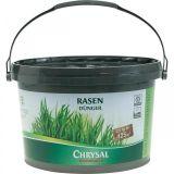 Abono Chrysal para césped 2,5kg