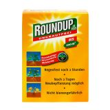 Roundup Plus libre de malezas 50ml