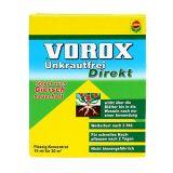 Compo Vorox sin malezas contra Giersch 15ml