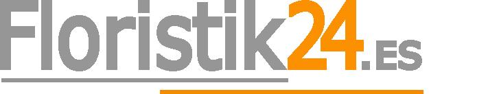 Floristik24.es - Fertilizantes Protección de cultivos Decoraciones Suministros de artesanía